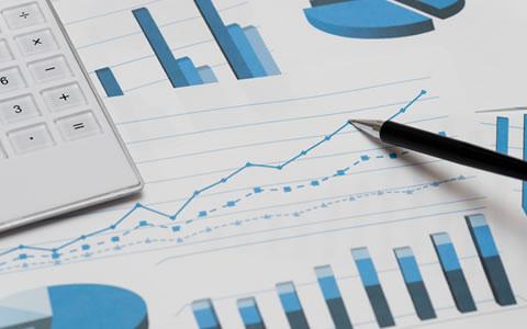 データ分析・レポート提供サービス