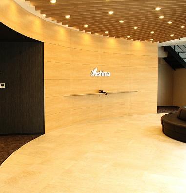 八洲電機株式会社様 エントランスリニューアルhttps://www.ntt-fe.co.jp/cms/wp-content/uploads/2020/10/八洲電機株式会社様トップページ5.jpg